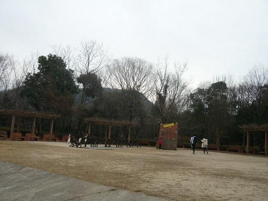 8-zoo (6).JPG