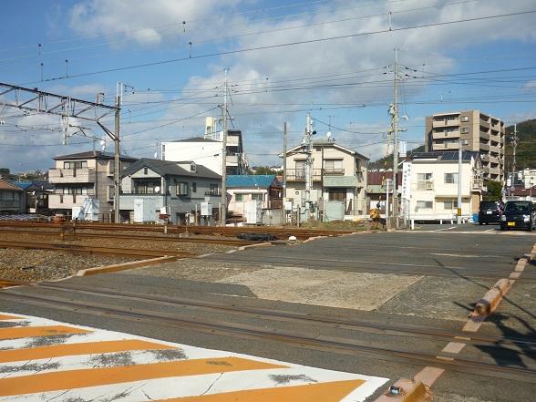 田舎を散歩 (2).JPG