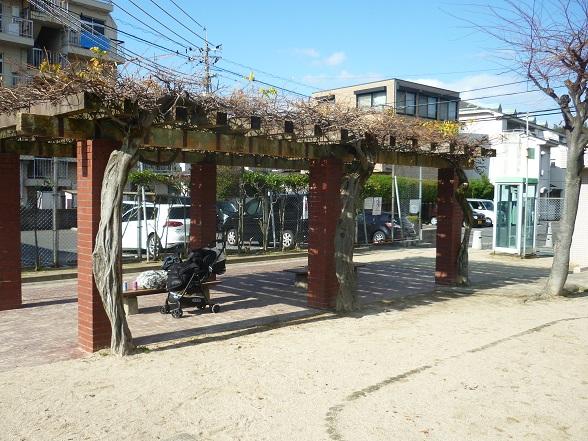 田舎を散歩 (4).JPG