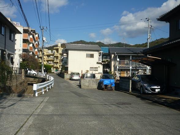 田舎を散歩 (5).JPG