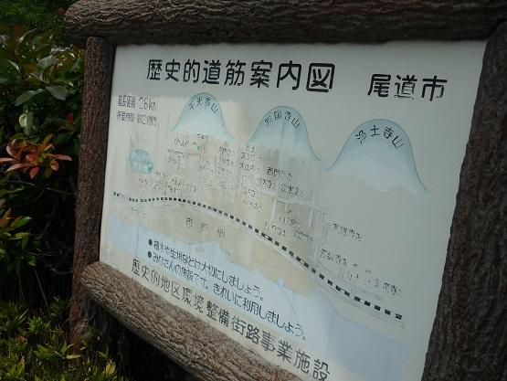 c改 (11).JPG
