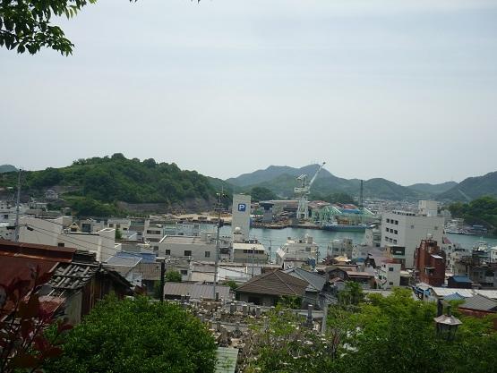 c改 (9).JPG